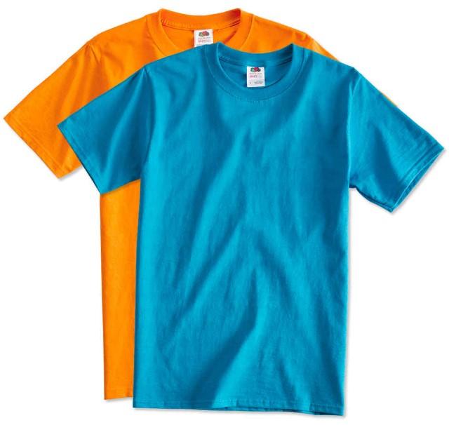 Pabrik Kaos Online Murah
