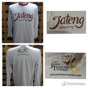 Jasa Bikin Kaos Promosi Online Di Bandung