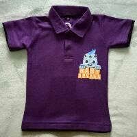 Jasa Buat Kaos Anak Online Di Bandung