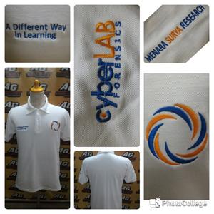 Jasa Buat Kaos Promosi Di Bandung