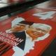 Jasa Cetak Kaos Partai Murah Di Bandung