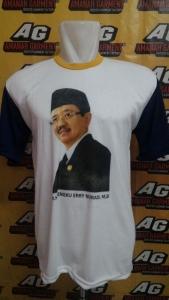 Baju Partai Murah Di Bandung