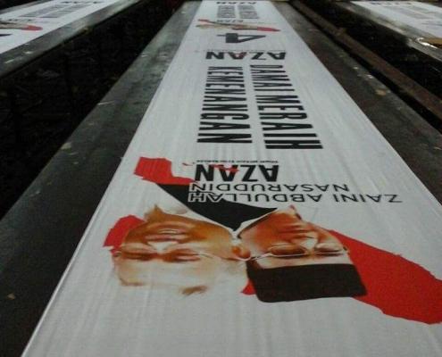 Jasa Buat Seragam Murah Di Bandung
