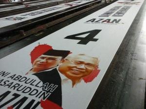 Jasa Konveksi Murah Di Bandung